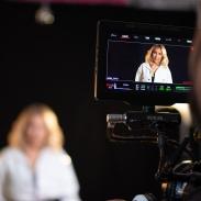 MARI A - Videoshooting Behind the Scenes