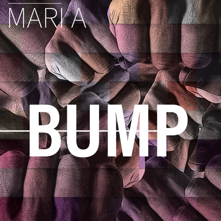 bump-artwork