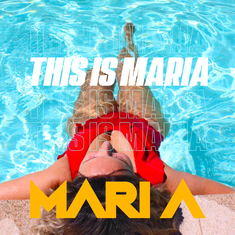 MariA_ThisMariA
